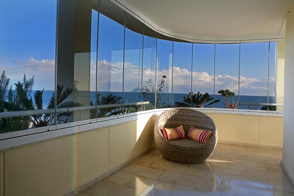 Vetrate scorrevoli per esterni cheap pareti in vetro scorrevoli per with vetrate scorrevoli per - Vetrate per interni ...